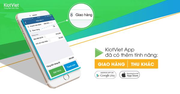 kiotviet-app-da-co-them-tinh-nang-giao-hang-va-thu-khac-banner-1200x628