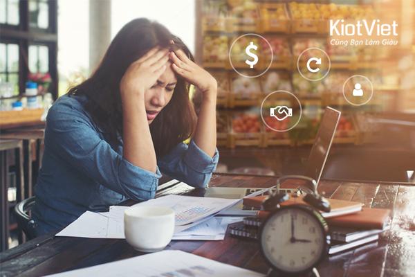 cách quản lý công nợ phải thu