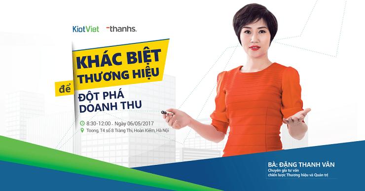 workshop-khac-biet-thuong-hieu-de-dot-pha-doanh-thu