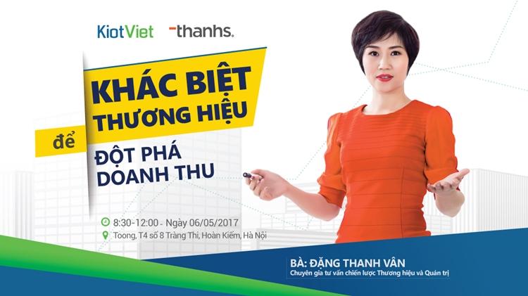 cua-hang-nho-co-can-xay-dung-thuong-hieu-khong 3