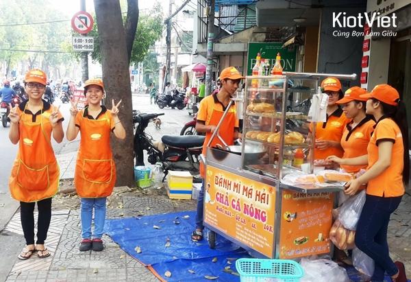nhung-lam-tuong-ve-xay-dung-thuong-hieu 3