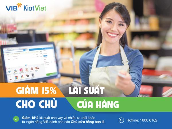 nhan-doi-loi-ich-thoa-thich-ban-hang-cung-vib-va-kiotviet-1
