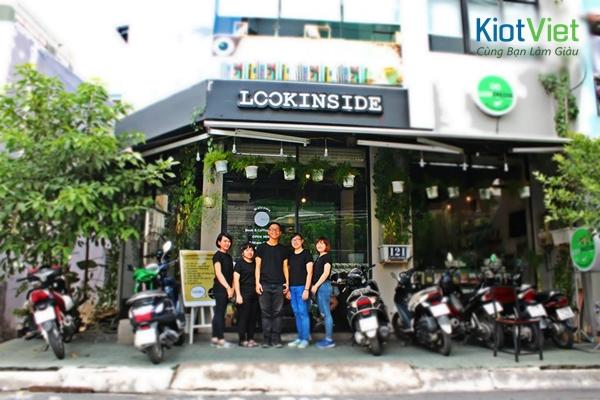 lookinside-coffee-khong-gian-ket-noi-va-se-chia
