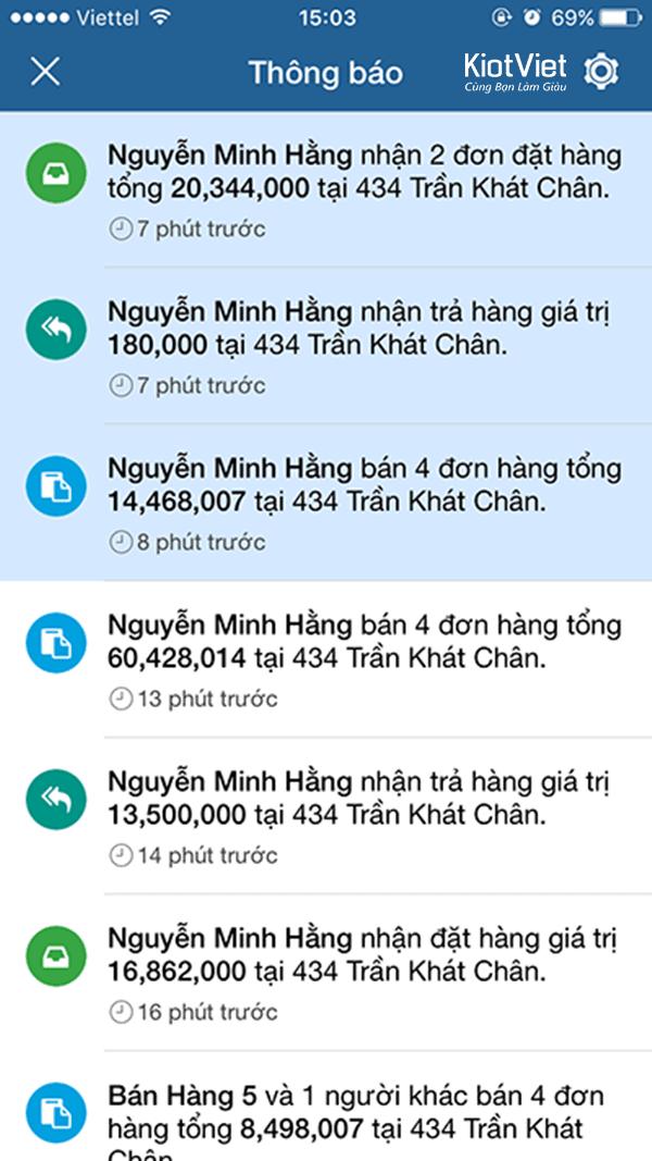 quan-ly-cua-hang-tu-xa-tren-dien-thoai-di-dong