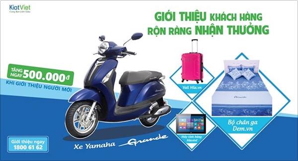 kiotviet-cong-bo-ket-qua-gioi-thieu-khach-hang-thang-52017
