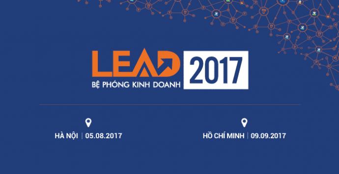 lead-2017-be-phong-kinh-doanh-cho-cac-nha-ban-le-1