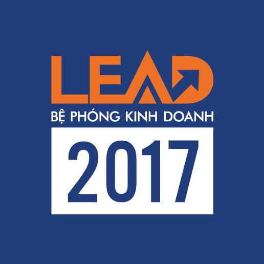 LEAD 2017 - Bệ phóng kinh doanh cho các Nhà bán lẻ