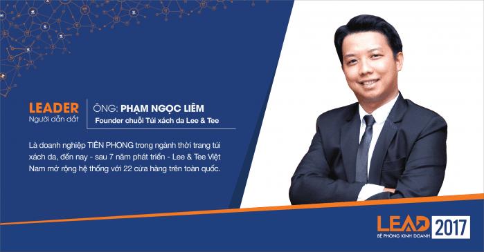 lead-hcm-pham-ngoc-liem