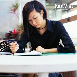 4 khó khăn nhà bán lẻ thường gặp phải khi HUY ĐỘNG VỐN