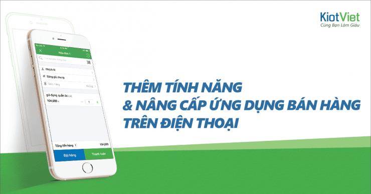 banner-app-nang-cap-man-hinh-ban-hang-tren-mobile-1200x628px-2