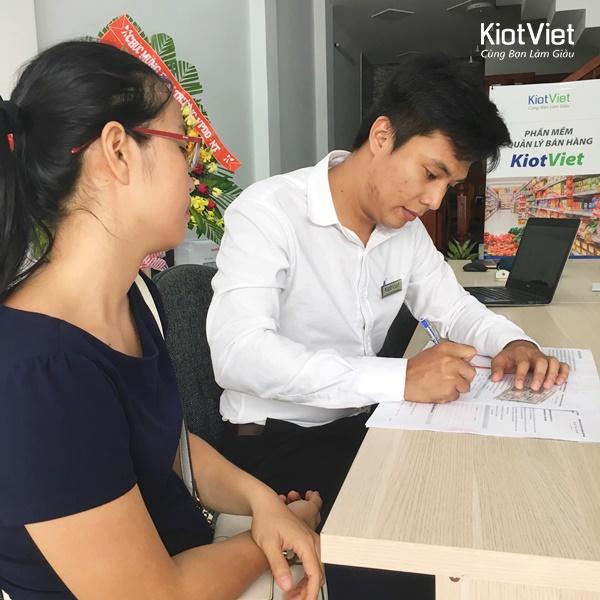 kiotviet-khai-truong-vp-dai-dien-chinh-thuc-tai-nha-trang