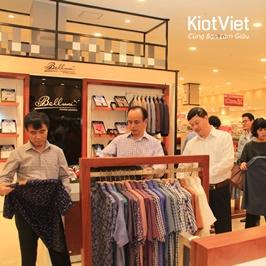 5 cách QUẢN LÝ HÀNG HÓA cửa hàng thời trang MÙA GIẢM GIÁ
