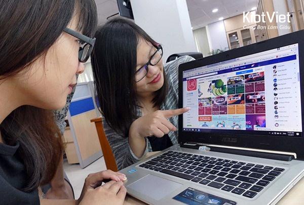 5-noi-thong-kho-khi-kinh-doanh-my-pham-online