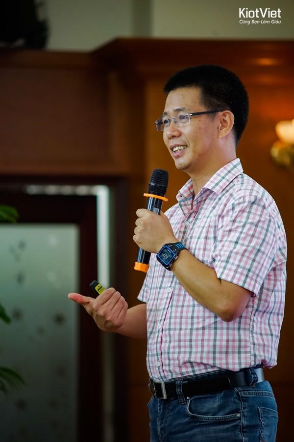 lead-tp-hcm-khi-von-xoay-vong-von-da-khong-con-la-cau-hoi-kho 4