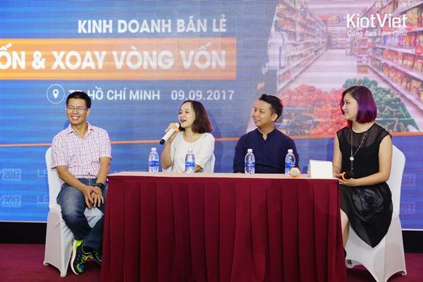 lead-tp-hcm-khi-von-xoay-vong-von-da-khong-con-la-cau-hoi-kho