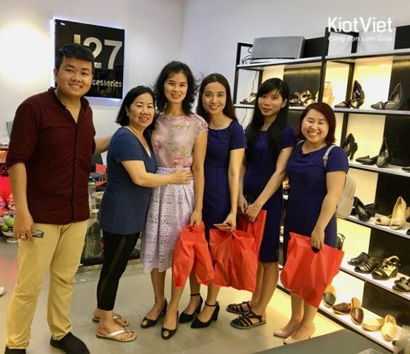 j27-dia-chi-mua-giay-va-phu-kien-chat-luong-dat-can-tho