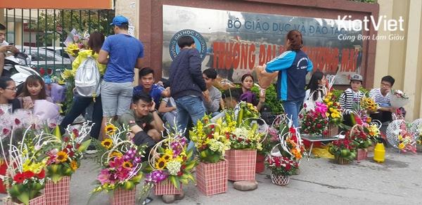 10-y-tuong-ban-qua-tang-2011-nhanh-chay-hang