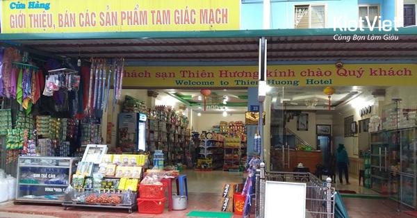 3-kho-khan-thuong-gap-khi-mo-cua-hang-tap-hoa-o-nong-thon-3