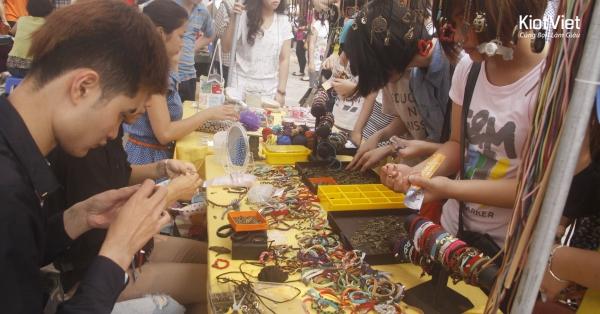 4-buoc-kinh-doanh-phu-kien-thoi-trang-handmade-1