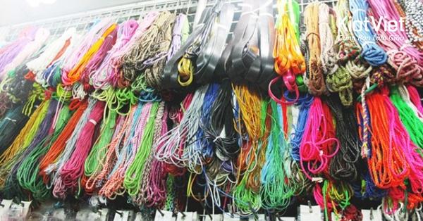 4-buoc-kinh-doanh-phu-kien-thoi-trang-handmade-2