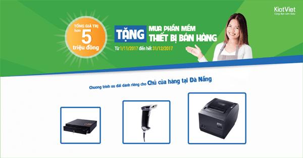 khach-hang-tai-da-nang-mua-kiotviet-tang-thiet-bi-ban-hang