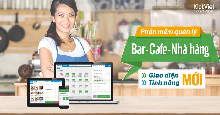 kiotviet-danh-cho-bar-cafe-nha-hang-ra-mat-giao-dien-moi-tinh-nang-moi_1200x628