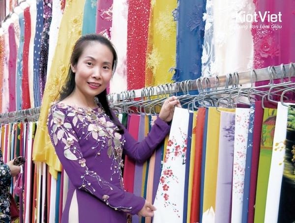 4-kinh-nghiem-mo-cua-hang-cho-thue-ao-dai-quy-hon-vang-3