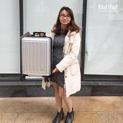 ki-luc-an-tuong-nhat-giai-gioi-thieu-khach-hang-thang-11-1