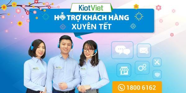 kiotviet-ho-tro-khach-hang-xuyen-tet-mau-tuat-2018-600x300-px