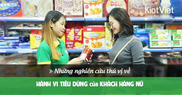 nhung-nghien-cuu-thu-vi-ve-tam-ly-cua-khach-hang-nu-gioi