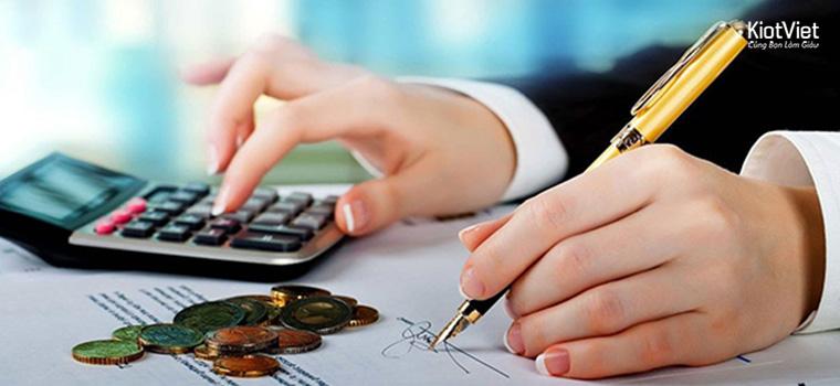 Những điều cần biết về quy chế quản lý công nợ trong các cửa hàng