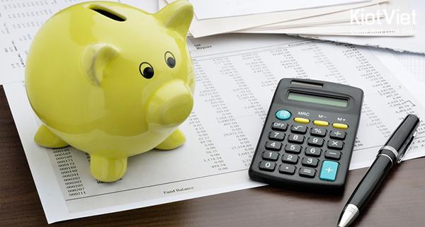 Quy chế quản lý công nợ côgn ty cổ phần
