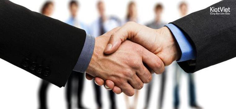 Quản lý khách hàng trọng yếu là gì? Yêu cầu quản lý tốt khách hàng trọng yếu