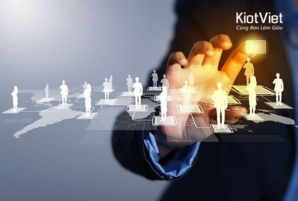 Quản lý nhà cung cấp đóng vai trò vô cùng quan trọng trong kinh doanh