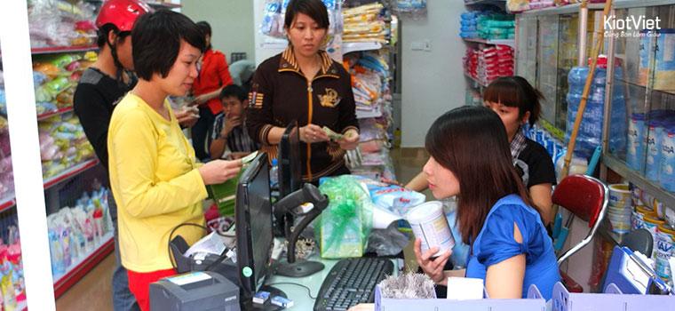 Kinh nghiệm quản lý nhân viên bán hàng rất cần thiết trong kinh doanh