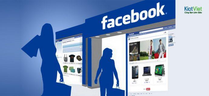 Làm sao để bứt phá doanh thu bán hàng trên facebook?