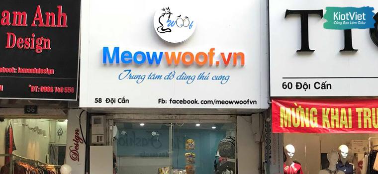 Chàng lập trình viên quyết tâm BỎ CODE ĐI BUÔN, hái ra tiền nhờ phụ kiện chó mèo