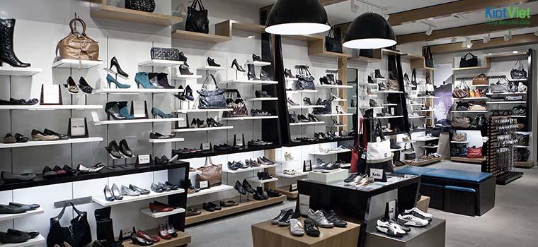 Kinh doanh phụ kiện thời trang cần khá nhiều vốn