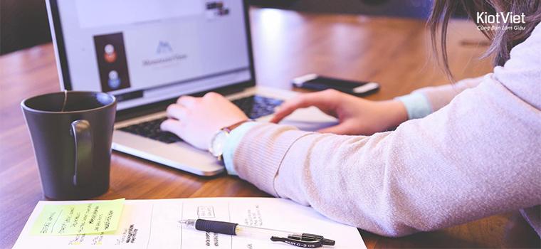 4 cách đối phó với vấn nạn CƯỚP ĐƠN trên công cụ bán hàng FACEBOOK