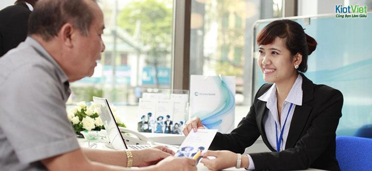 5 bước để xử lý khách hàng chê mắc - Làm sao để bán được hàng?