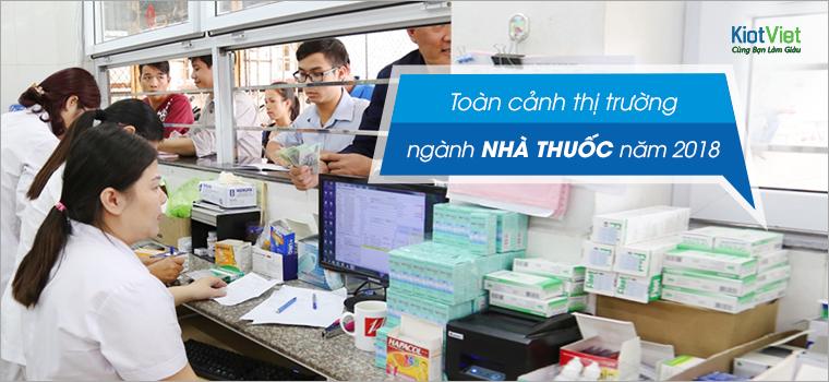 thi-truong-nha-thuoc-1