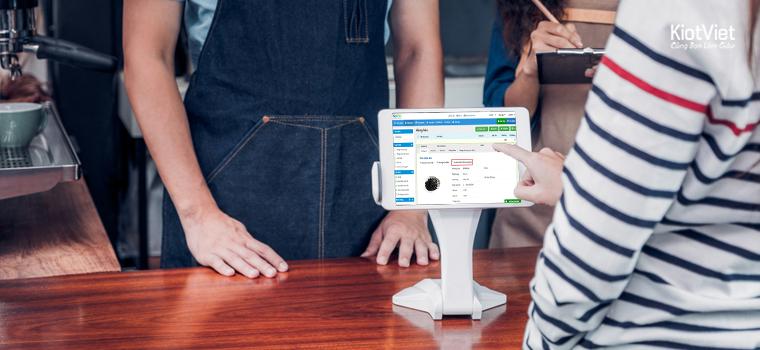 Top 8 vấn đề thường gặp cần tránh để có cách quản lý nhà hàng hiệu quả 2019