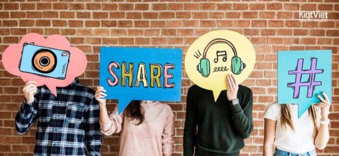 9 thủ thuật quản trị Fanpage gia tăng lượng Fan cải thiện doanh thu hàng đầu