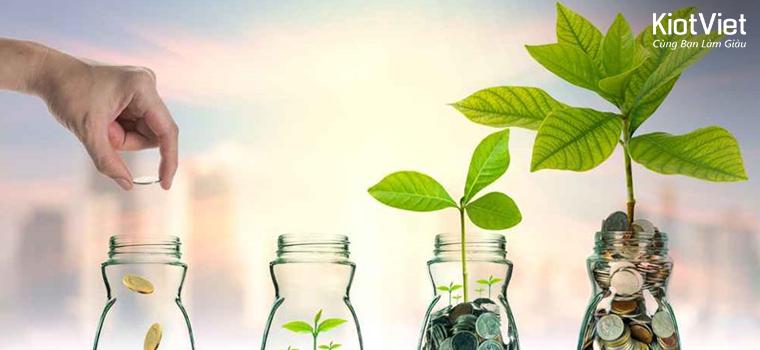 4 ý tưởng kinh doanh ít vốn mà lời cao tại nhà