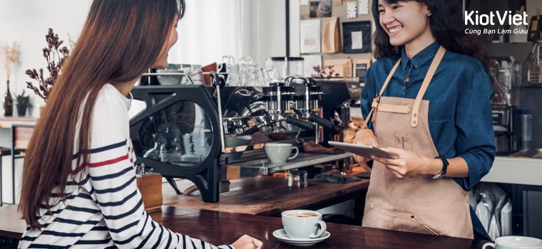Chia sẻ 5 kinh nghiệm đặc biệt cho người mới bắt đầu kinh doanh