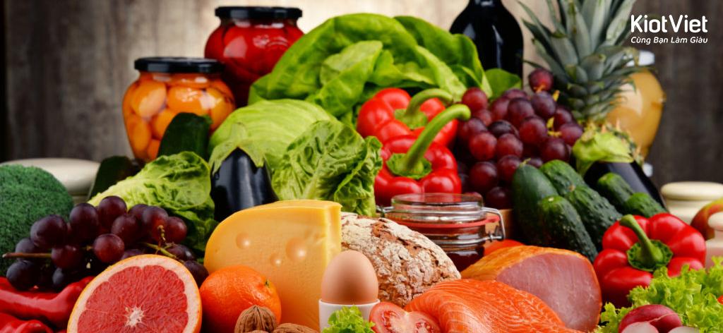 Cách quản lý chất lượng thực phẩm cho nhà hàng hiệu quả