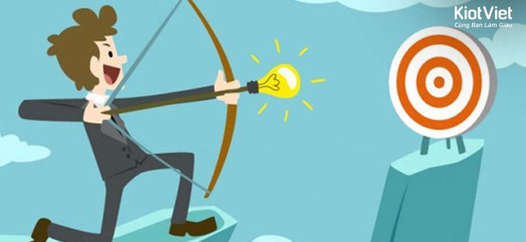 """4 bước xây dựng đội ngũ nhân viên bán hàng """"tinh nhuệ"""" đánh bại đối thủ"""