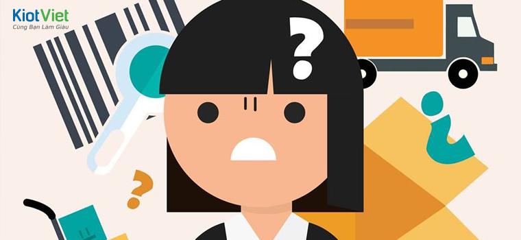 """Bật mí phương pháp """"đối phó"""" với các loại khách hàng thường gặp"""