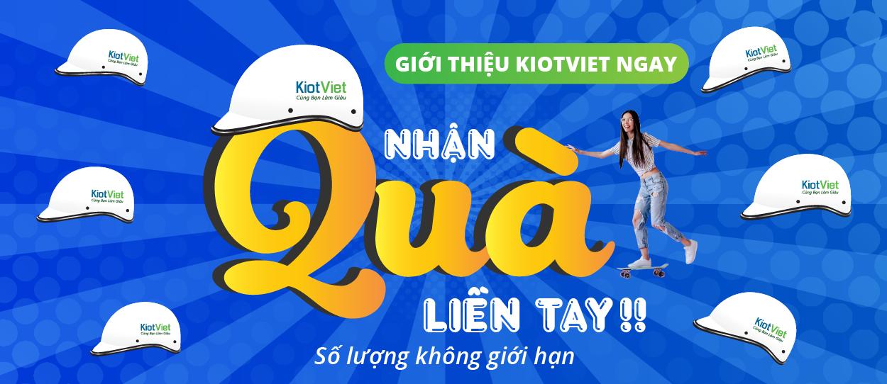 banner-app-tang-500k