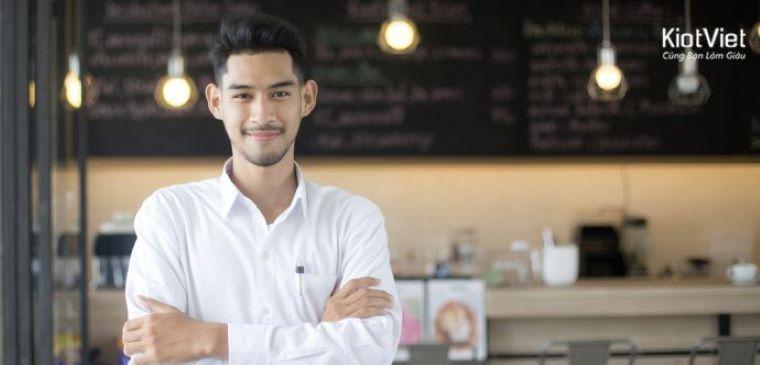 Những tiêu chí tuyển dụng quản lý nhà hàng mà chủ kinh doanh cần nắm rõ